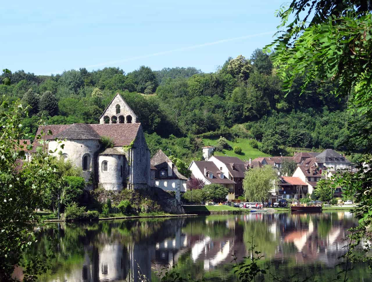 Bienvenue Sur Le Site Herbe ET Fourrage en Limousin